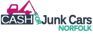 Cash For Junk Cars Norfolk